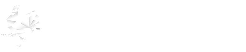 Plan Marshall 4.0 - Wallonia.be