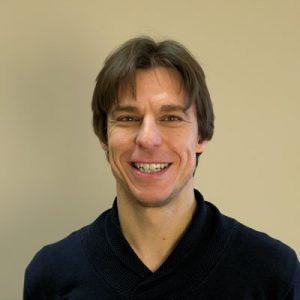 Laurent Delhalle
