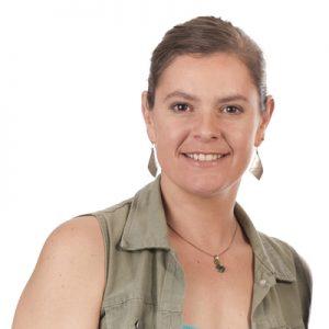 Tara Mc Carthy