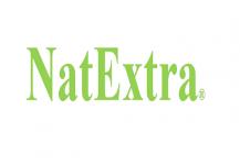 NatExtra