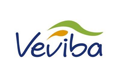 Veviba
