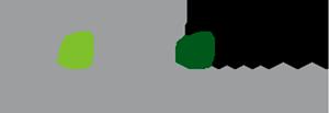 logo wagralim